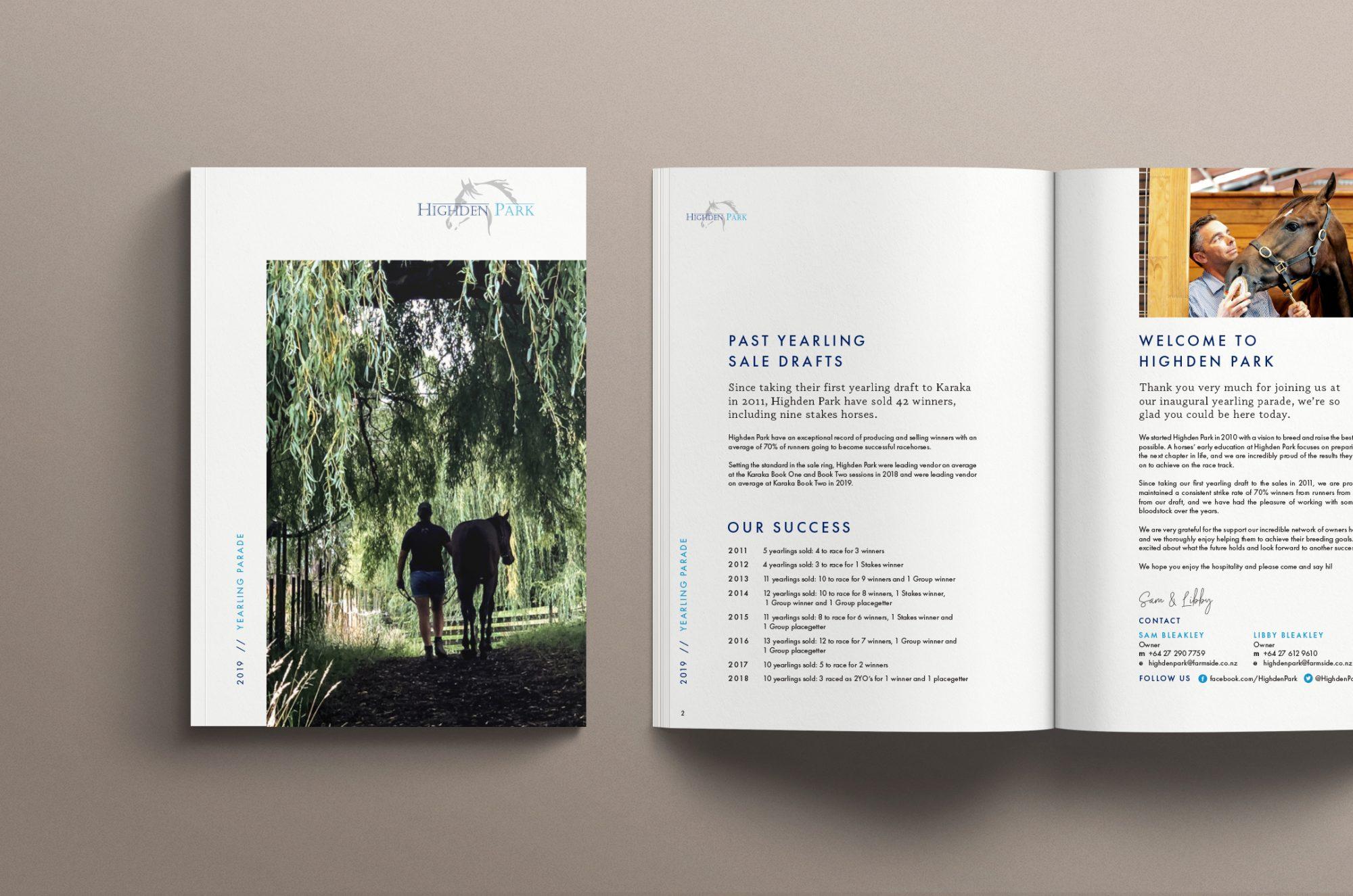 Highden_Park_Booklet_1-webv2