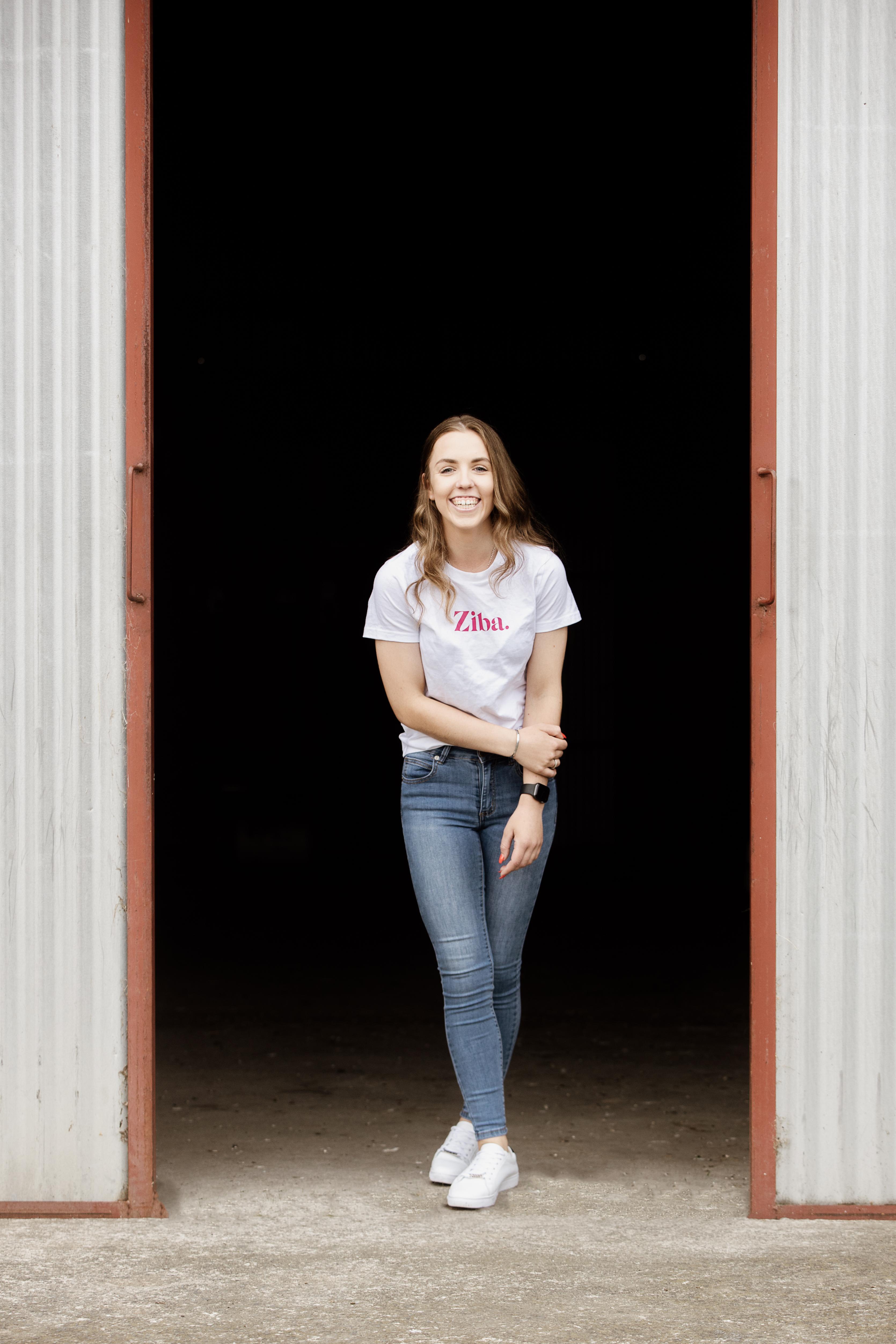 Kate Belsham